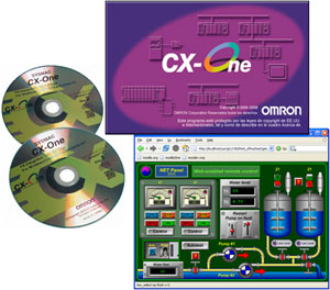 cx-one 4.40